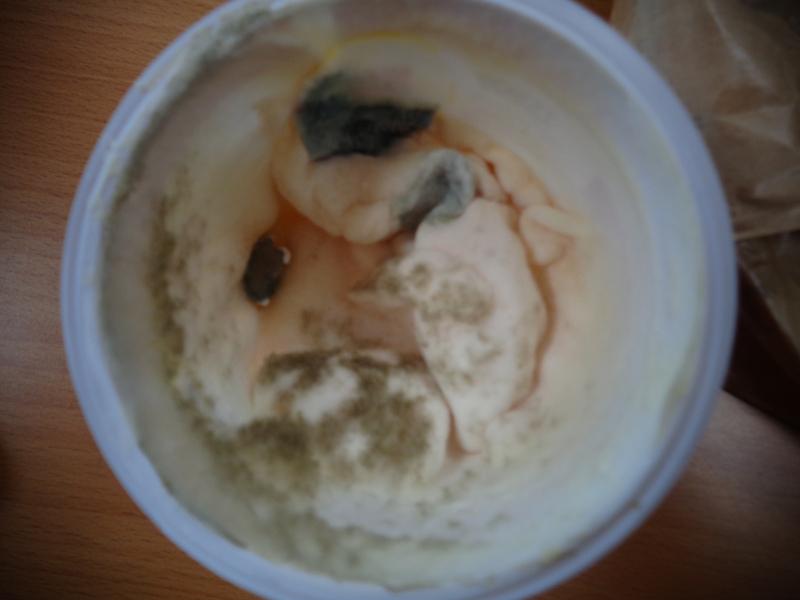 Creme-fraiche-mould