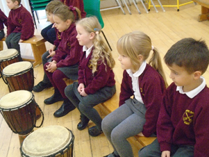 Year-1-drumming-1
