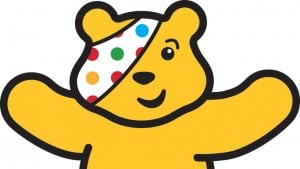 56563404_gall_pudsey_bbc