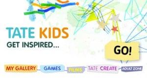 tate-kids