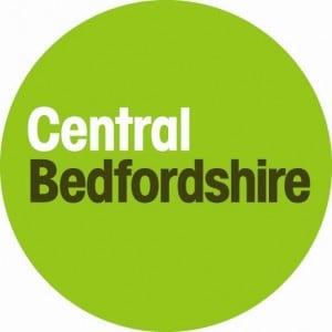 central beds logo.2