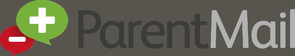 ParentMail-Logo